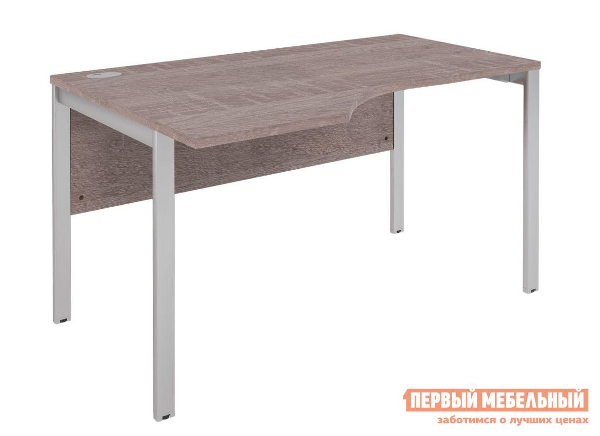 где купить Письменный стол Тайпит XMCET 149 (L/R) по лучшей цене