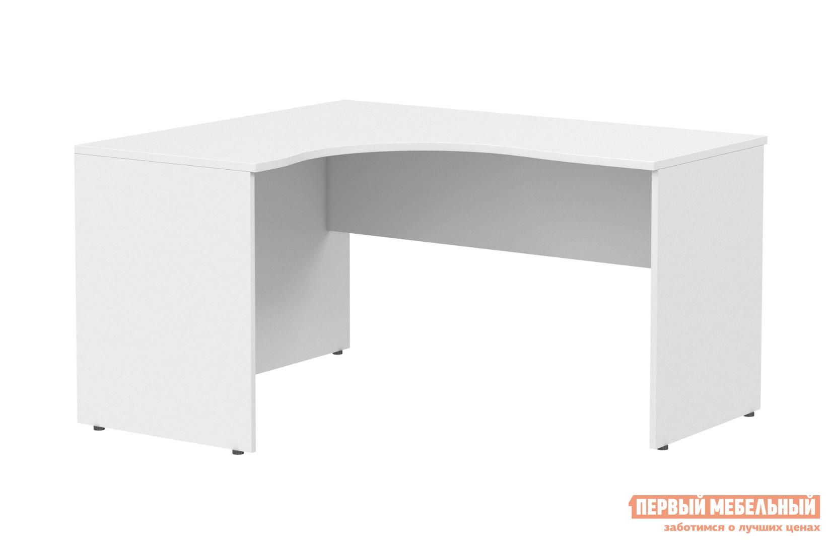 Письменный стол Тайпит СА-3 левый