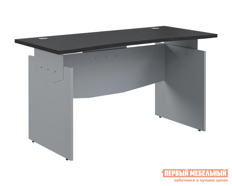 Письменный стол Тайпит OST 147