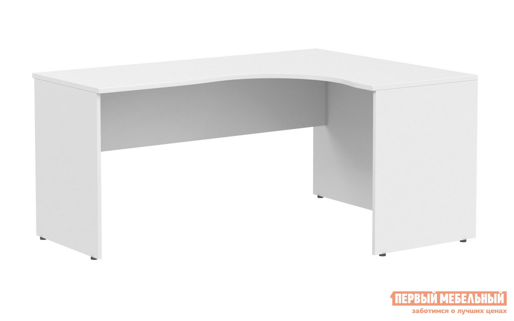 Письменный стол Тайпит СА-4 правый письменный стол тайпит ost 127