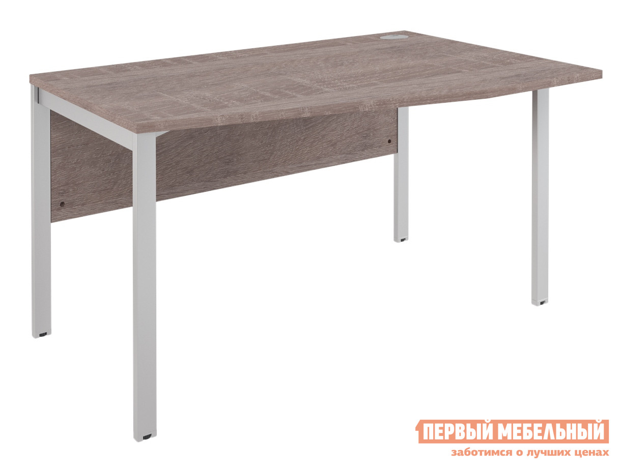 Письменный стол Тайпит XMCT 149