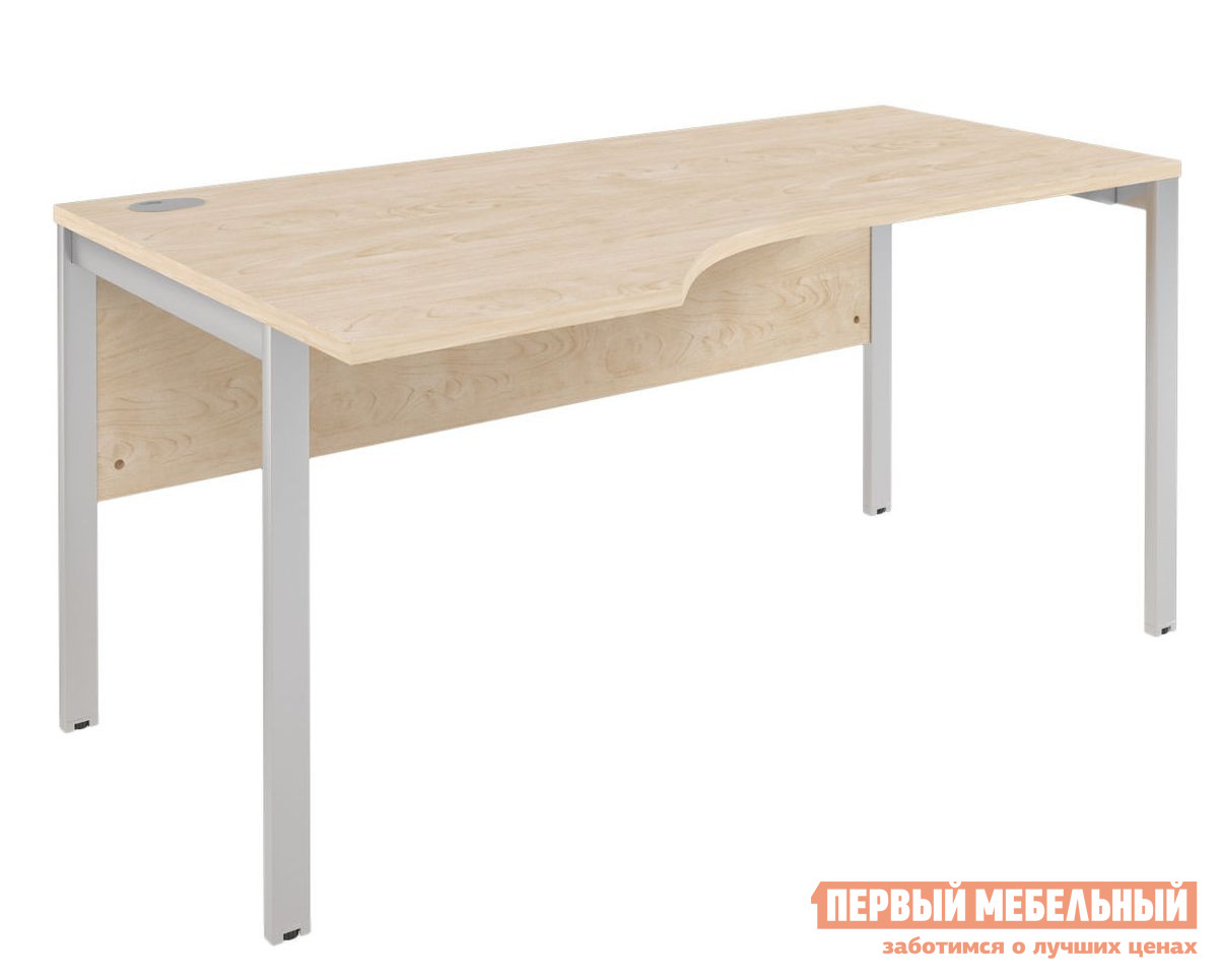где купить Письменный стол Тайпит XMCET 169 (L/R) по лучшей цене
