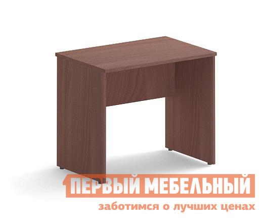 Письменный стол Тайпит СП-3.1 письменный стол тайпит ost 127