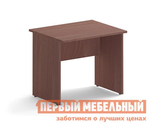 Письменный стол Тайпит СП-2 дверь тайпит omd 43 1