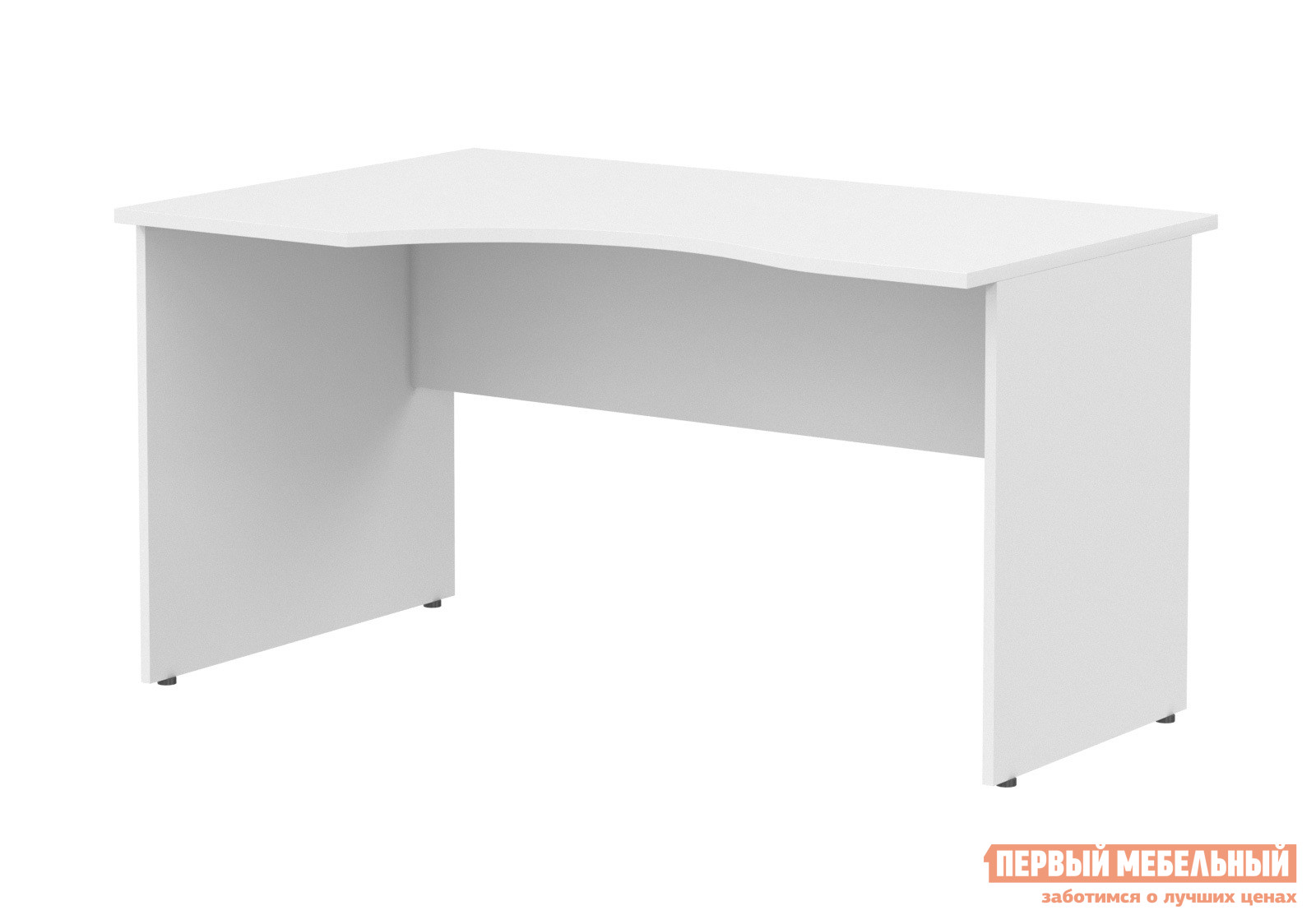 Письменный стол Тайпит СА-2 левый письменный стол тайпит ost 127