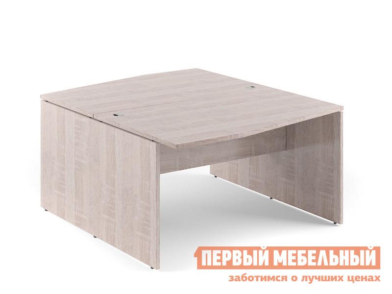 Письменный стол Тайпит X2CT 149.2