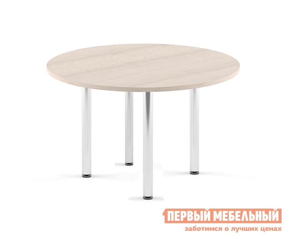 Стол для переговоров Тайпит XRT 120 стойка ресепшн тайпит dms 120