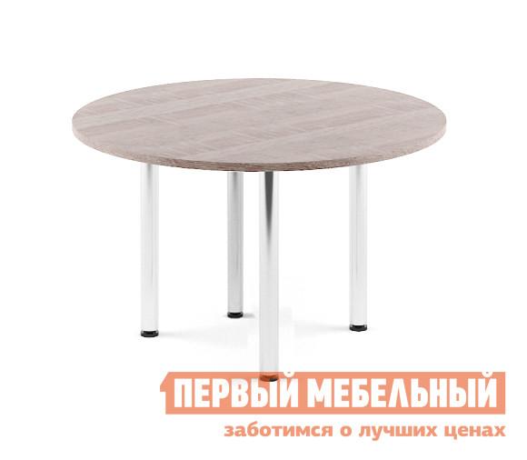Стол для переговоров SKYLAND XRT 120 Дуб Сонома
