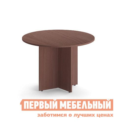 Стол для переговоров Тайпит ПРГ-1 дверь тайпит omd 43 1