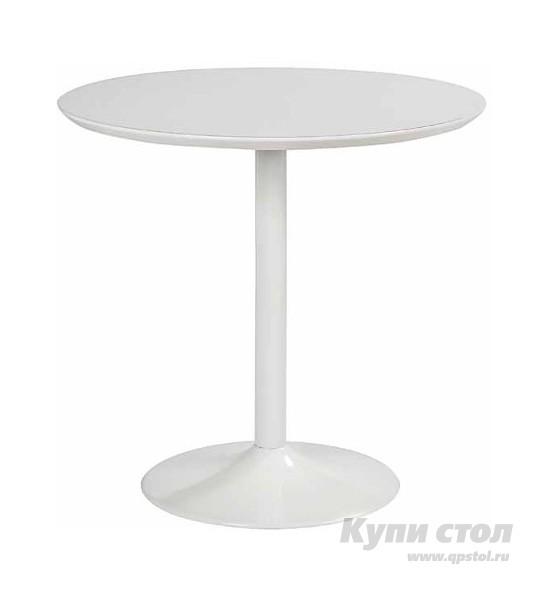 Обеденный стол ELIO 80 КупиСтол.Ru 14080.000