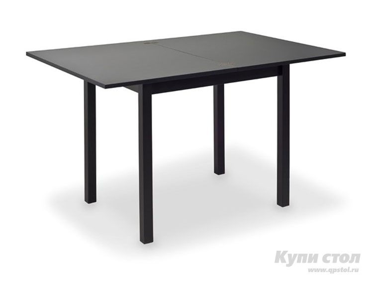 Обеденный стол TEA КупиСтол.Ru 9440.000
