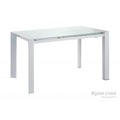 Обеденный стол А.Р.Импэкс TOBIA
