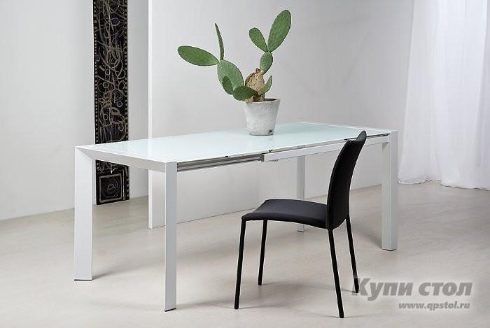 Обеденный стол TOBIA КупиСтол.Ru 25100.000