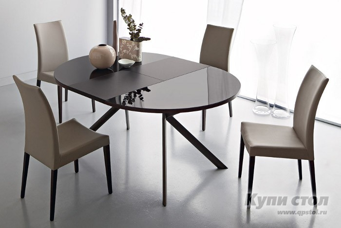 Обеденный стол METEOR (G/4738) КупиСтол.Ru 47940.000