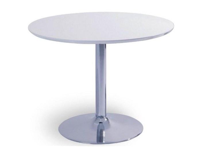 Обеденный стол ELIO КупиСтол.Ru 13872.000