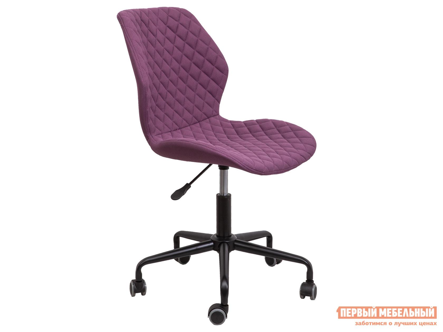 Офисное кресло Базистрейд Офисное кресло DELFIN
