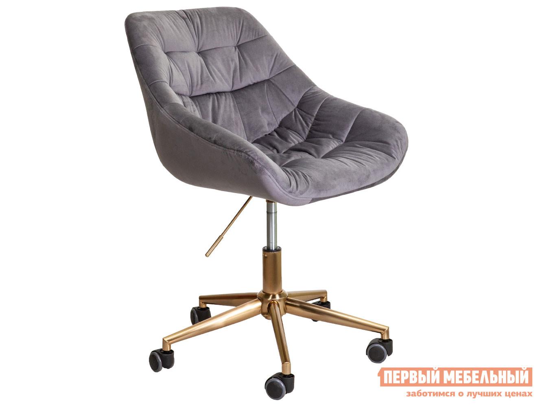 Офисное кресло Базистрейд Офисное кресло BALI