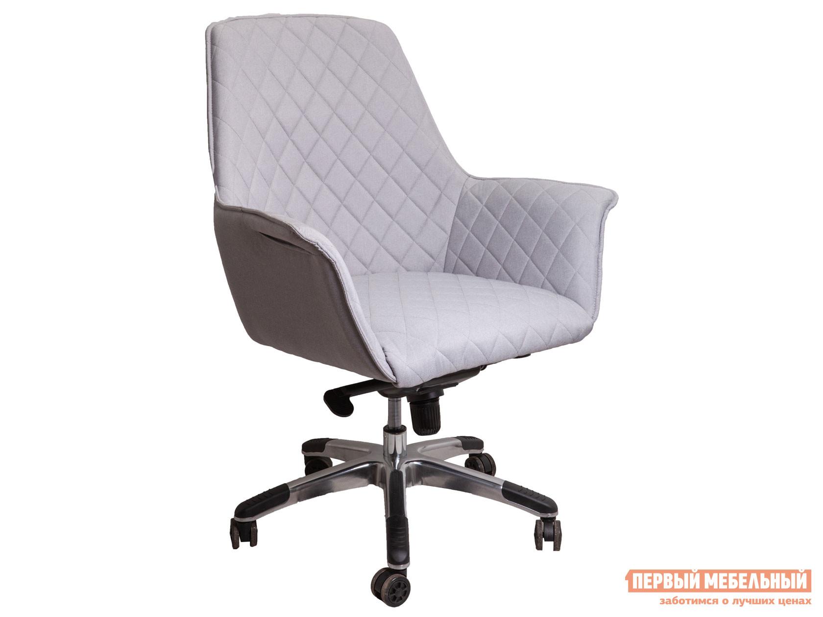 Офисное кресло Базистрейд Офисное кресло MELODY