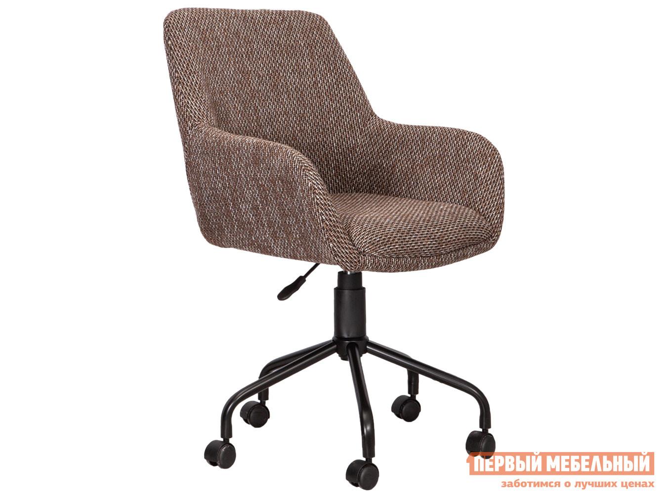 Офисное кресло Первый Мебельный Кресло поворотное GRASSO