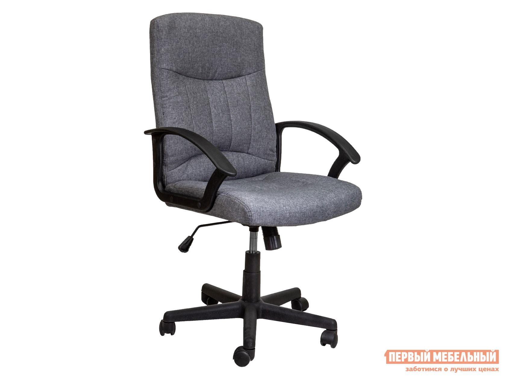 Офисное кресло Первый Мебельный Кресло поворотное Polo