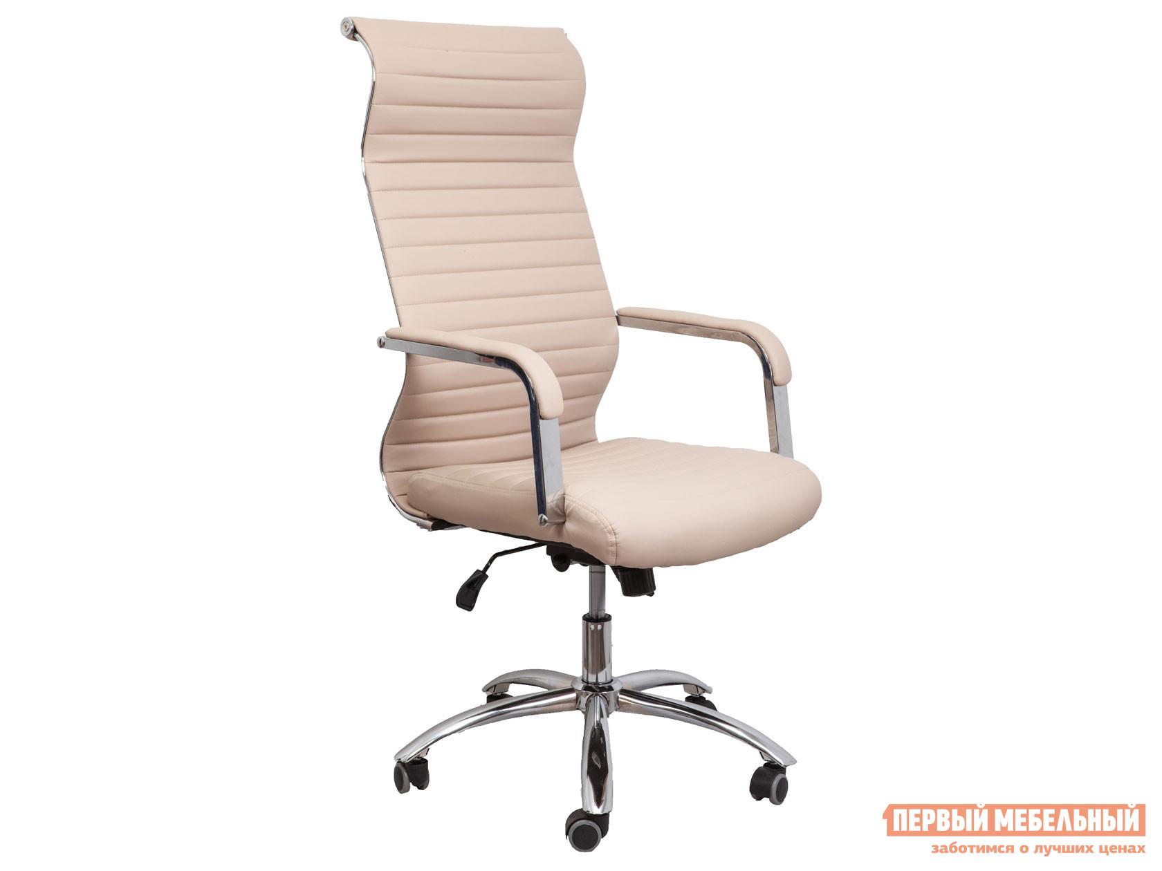 Кресло руководителя Первый Мебельный Кресло руководителя GRID A