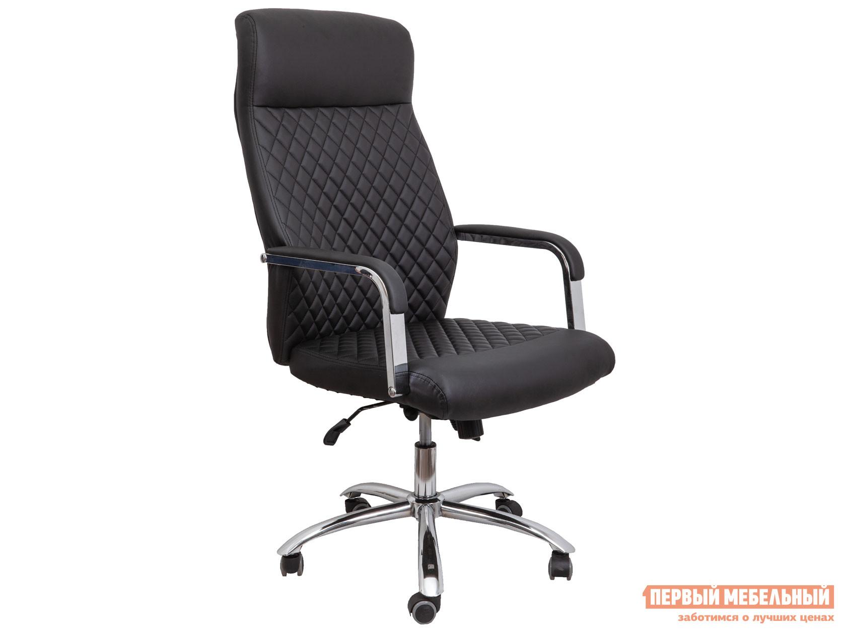 Кресло руководителя Первый Мебельный Кресло руководителя PILOT B