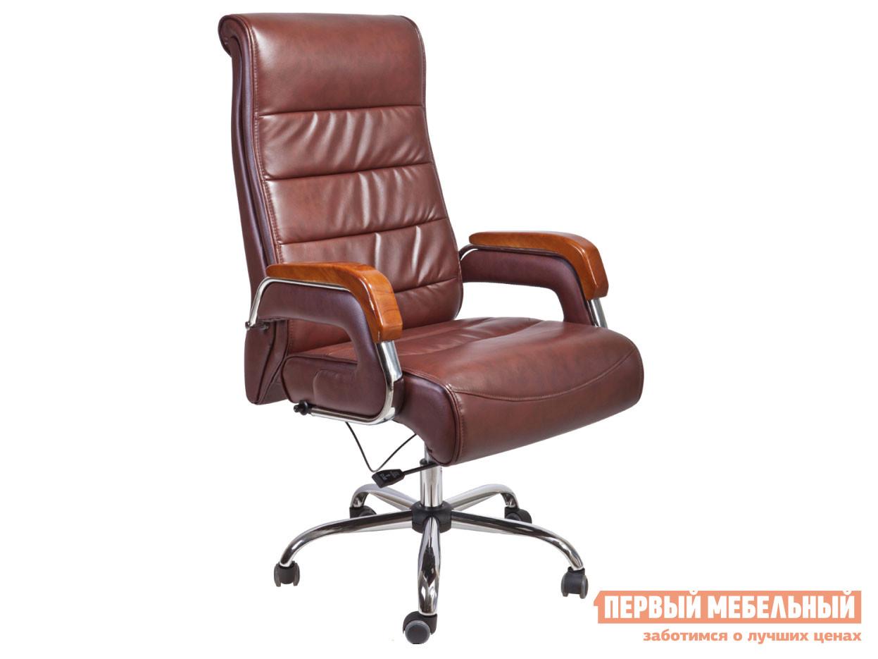 Кресло руководителя Первый Мебельный Кресло руководителя TOLEDO