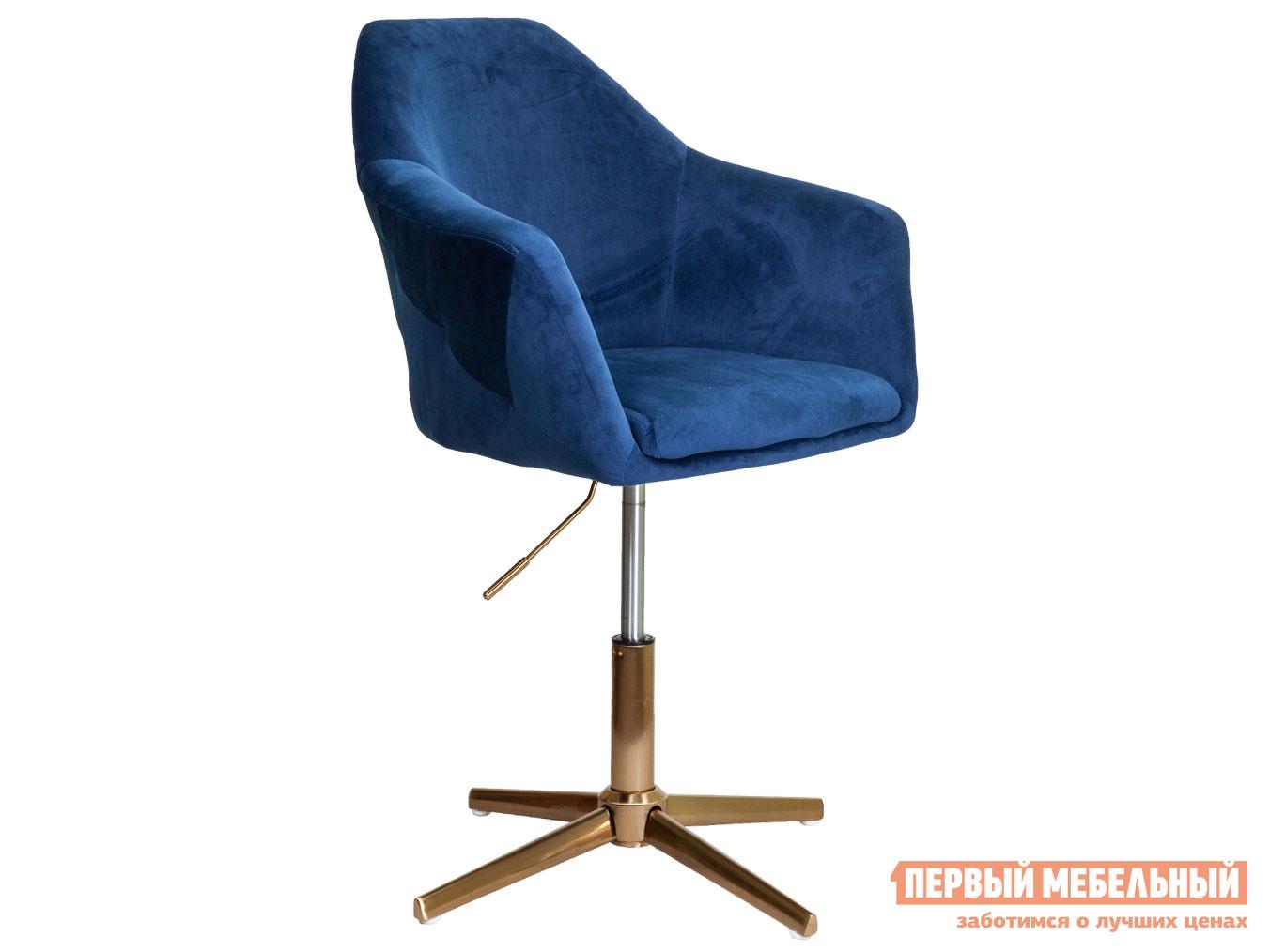 Офисное кресло Первый Мебельный Кресло поворотное DUBAI