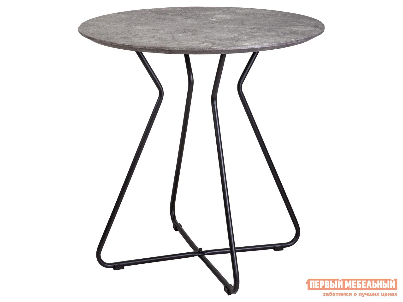 Журнальный столик Первый Мебельный Стол журнальный GALA