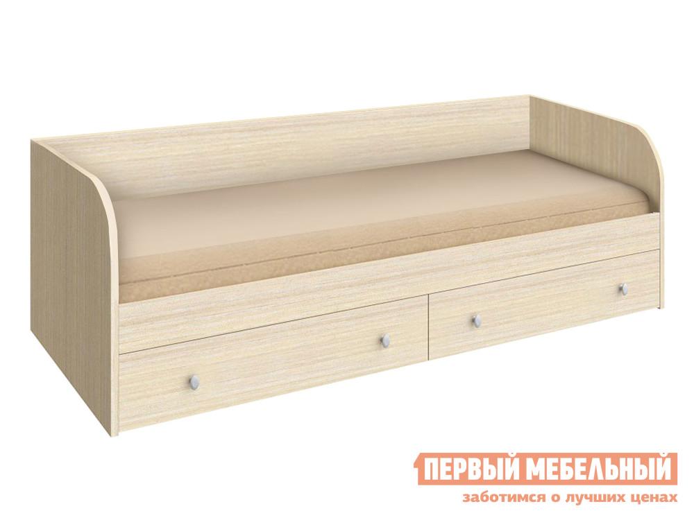 Детская кровать РВ Мебель Детская кровать ODNOYAR-1