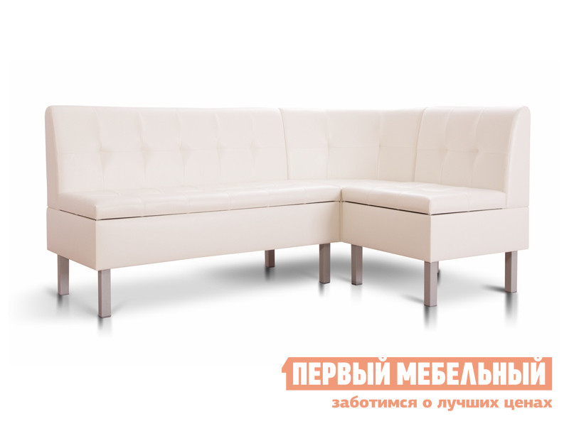 Кухонный уголок Мирлачев Люкс модульный Эко стайл 01