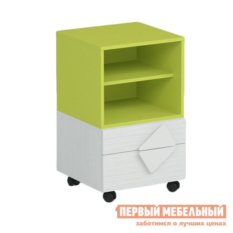Купить тахту в СПб от производителя недорогая тахта