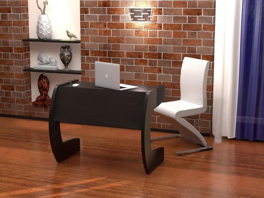 Столик для ноутбука ПС 40-14 КупиСтол.Ru 6370.000