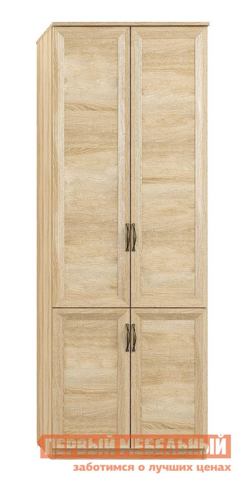 Шкаф распашной ВасКо Лира-109
