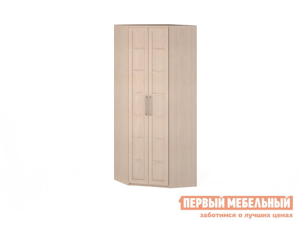 Шкаф распашной ВасКо СОЛО 036