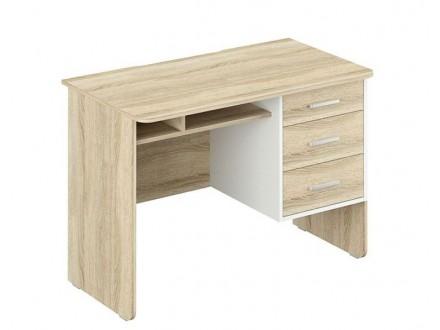 Письменный стол Сканди 101