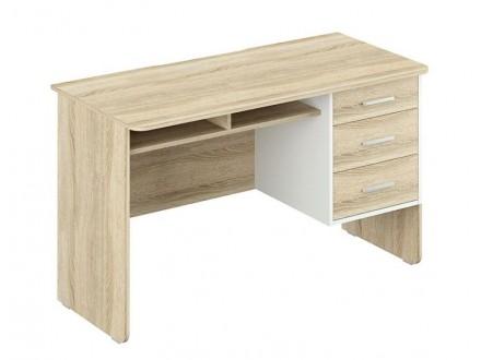 Письменный стол Сканди 102