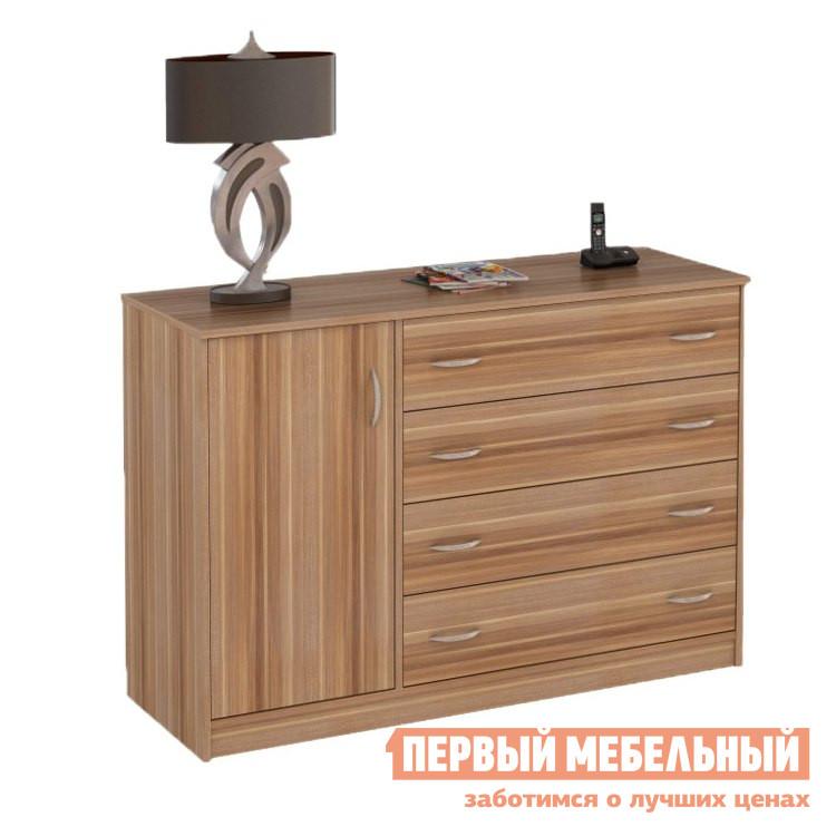 Комод ВасКо ТЯ 40-28