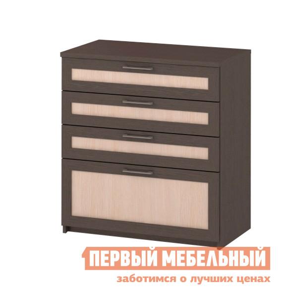 Комод ВасКо Соло 019 письменный стол васко соло 021