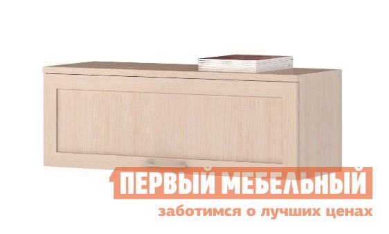 Настенная полка ВасКо СОЛО 009 полка навесная васко соло 017 1303
