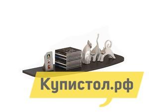 Настенная полка ВасКо ПУ 50-04 Венге