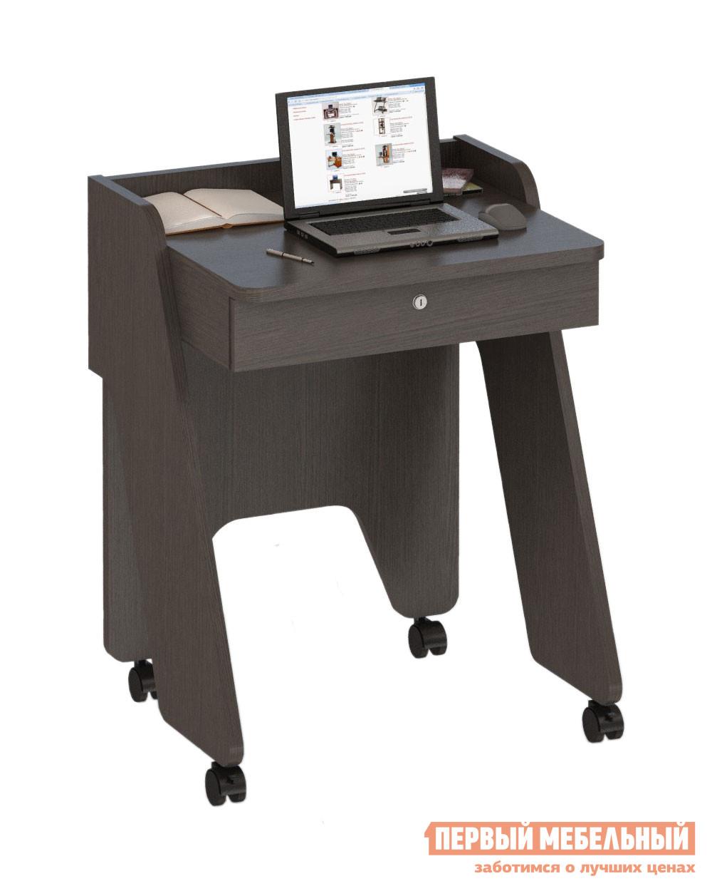 Компьютерный стол ВасКо КС 20-13 Венге