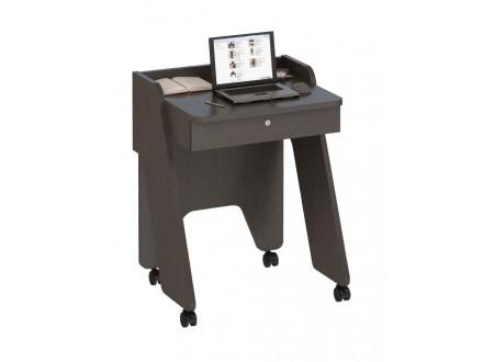 Компьютерный стол КС 20-13 Амадео