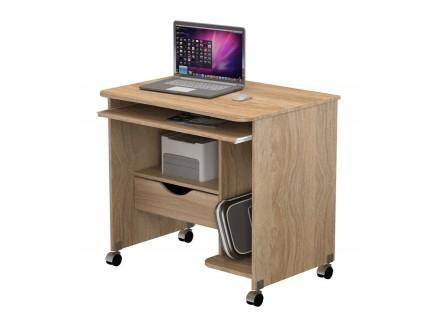 Компьютерный стол КС 20-06 М1 Изабель