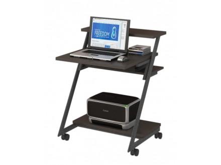 Компьютерный стол КС 20-33 М3 Летиция