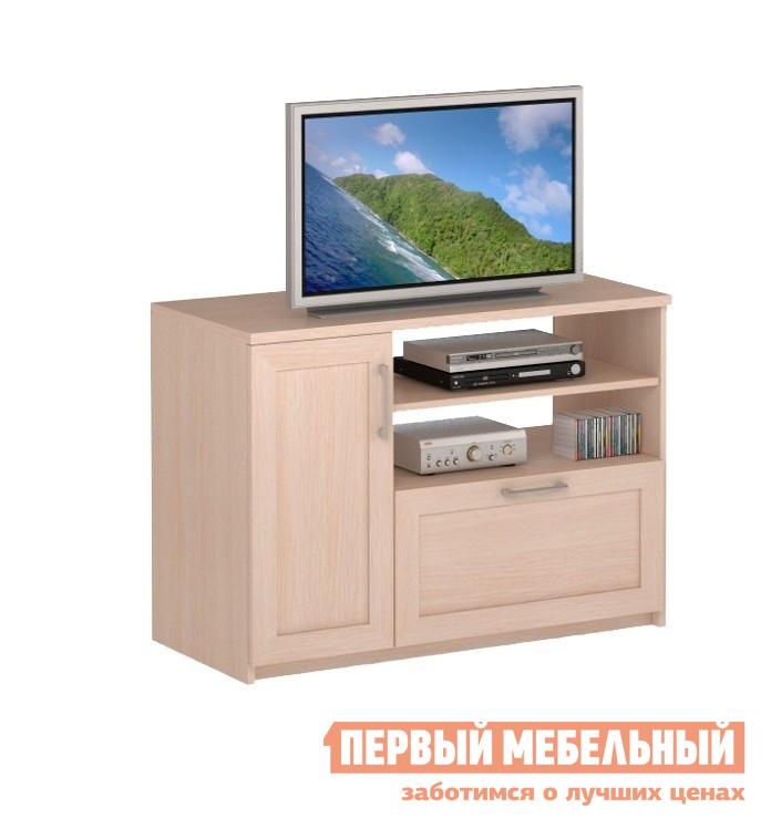 ТВ-тумба ВасКо Соло 016 письменный стол васко соло 021