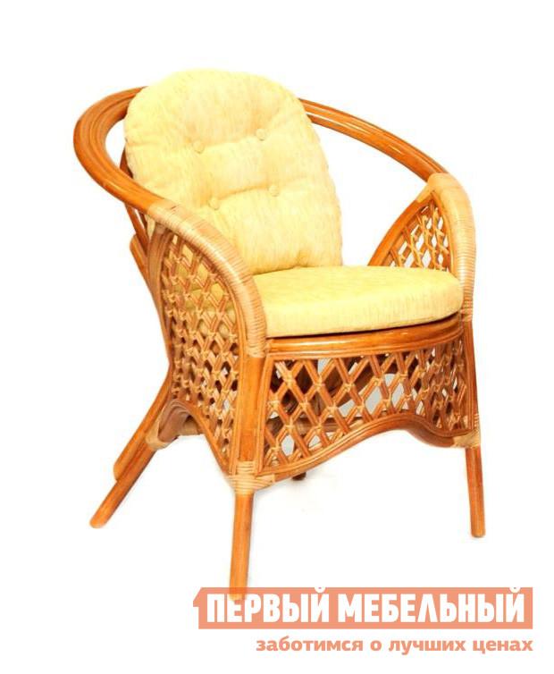 Плетеное кресло ЭкоДизайн 1305В цены онлайн
