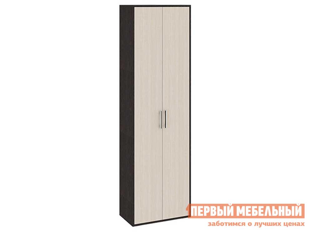 Шкаф распашной ТриЯ Арт Шкаф для одежды