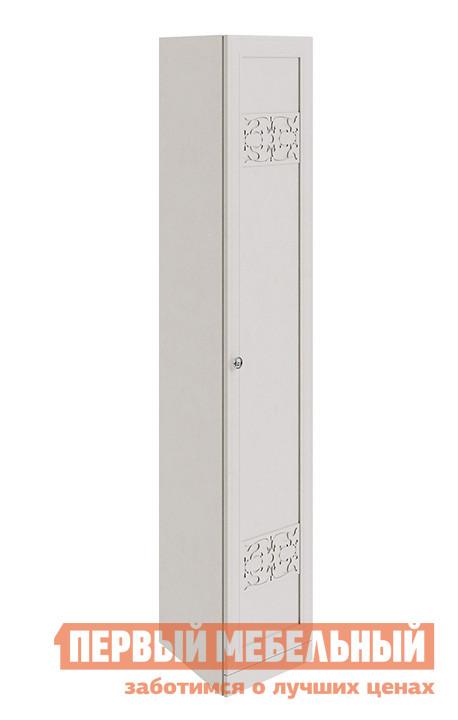 Шкаф распашной ТриЯ ТД 234.07.05 спальный гарнитур трия саванна к1