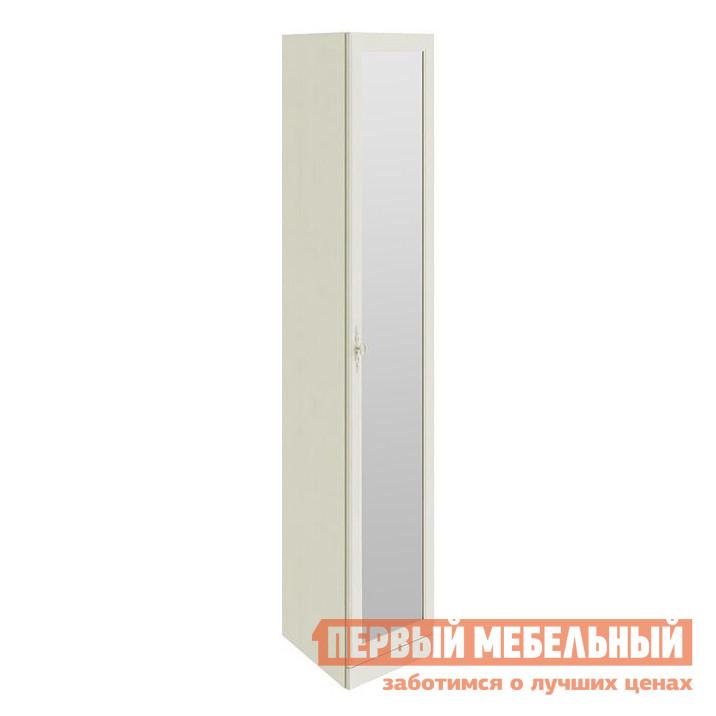 Торцевой шкаф ТриЯ ТД-235.07.05/12 стоимость